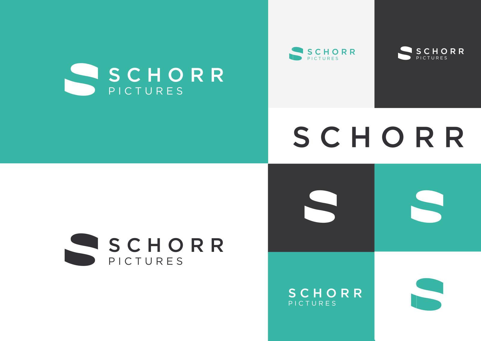 Schorr_1