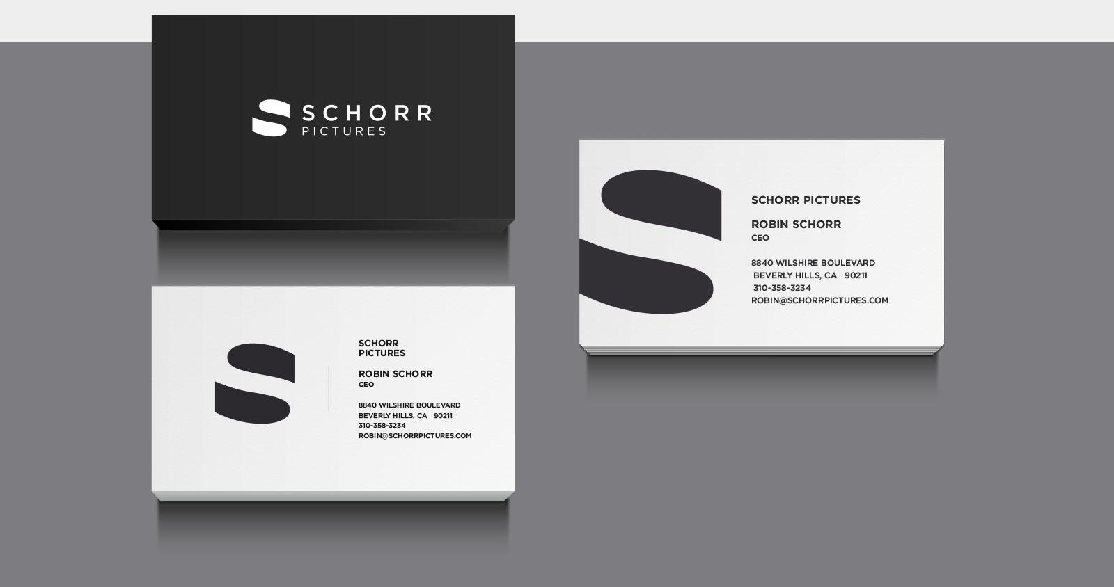 Schorr_3