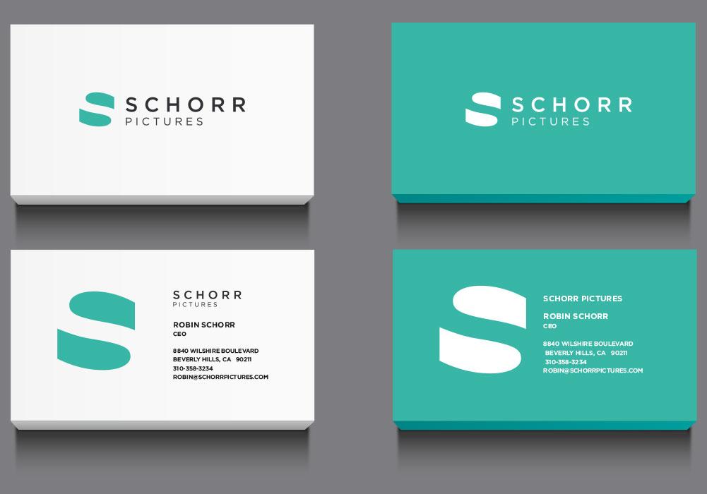 Schorr_4