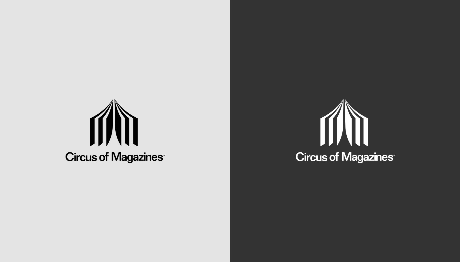 com-logo-variations