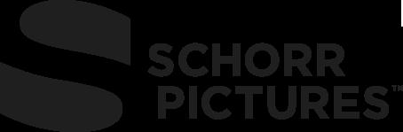 schorr_logo
