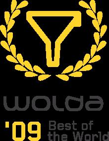 wolda_logo