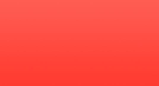 Wurrly_logo