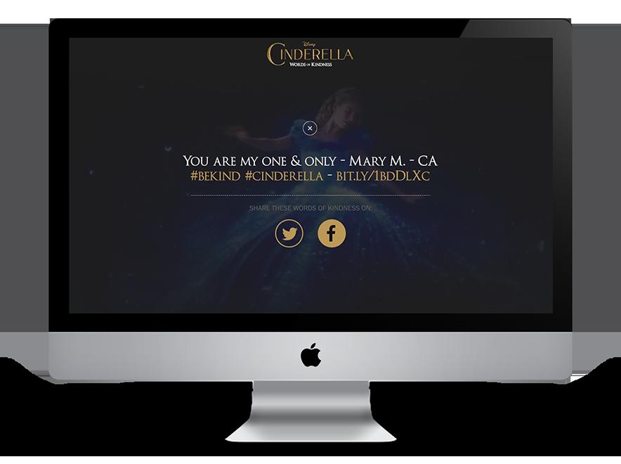 cinderella_3
