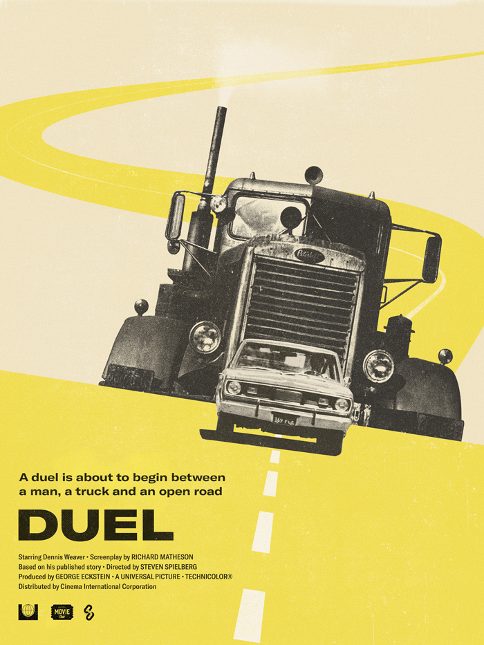 Duel_v2_Yellow