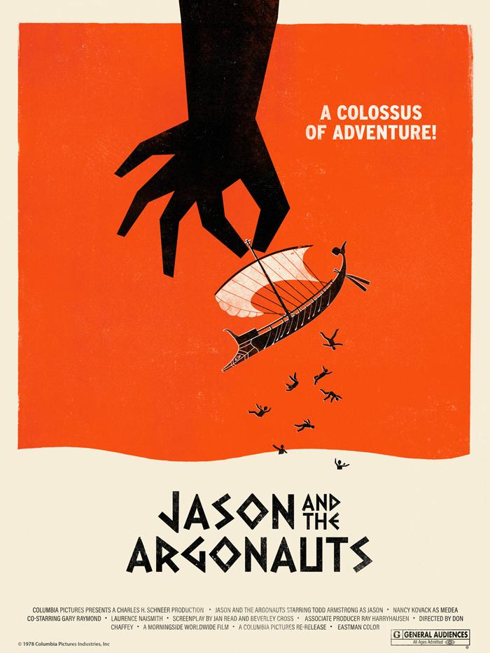 Jason_and_the_argonauts_Final_orange