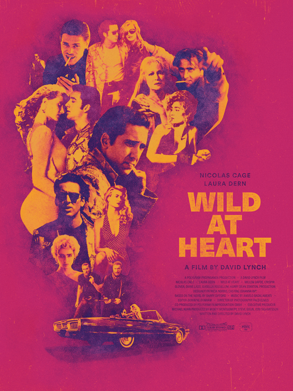 Wild_at_Heart1_red