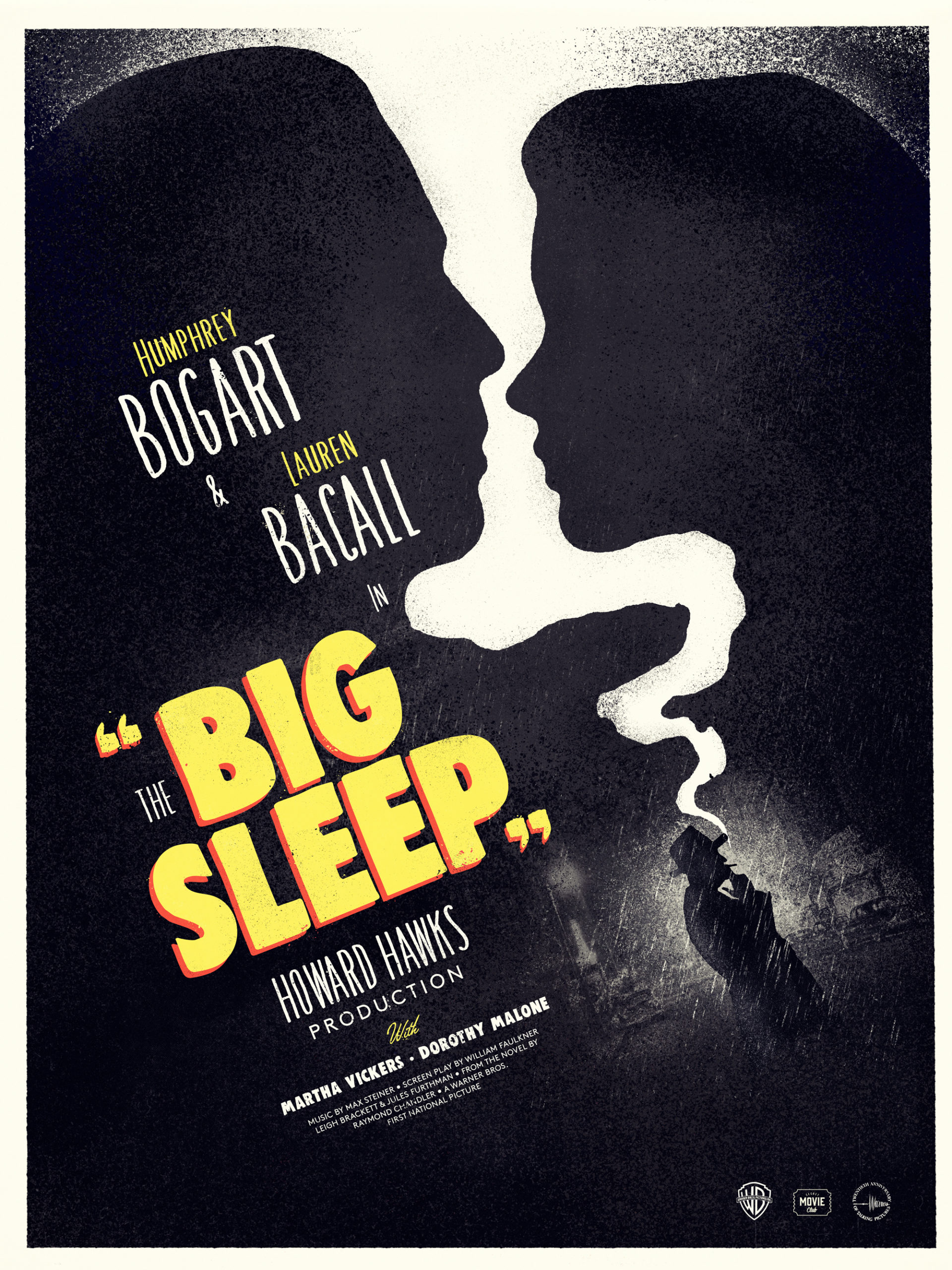 Big_sleep_For_Web