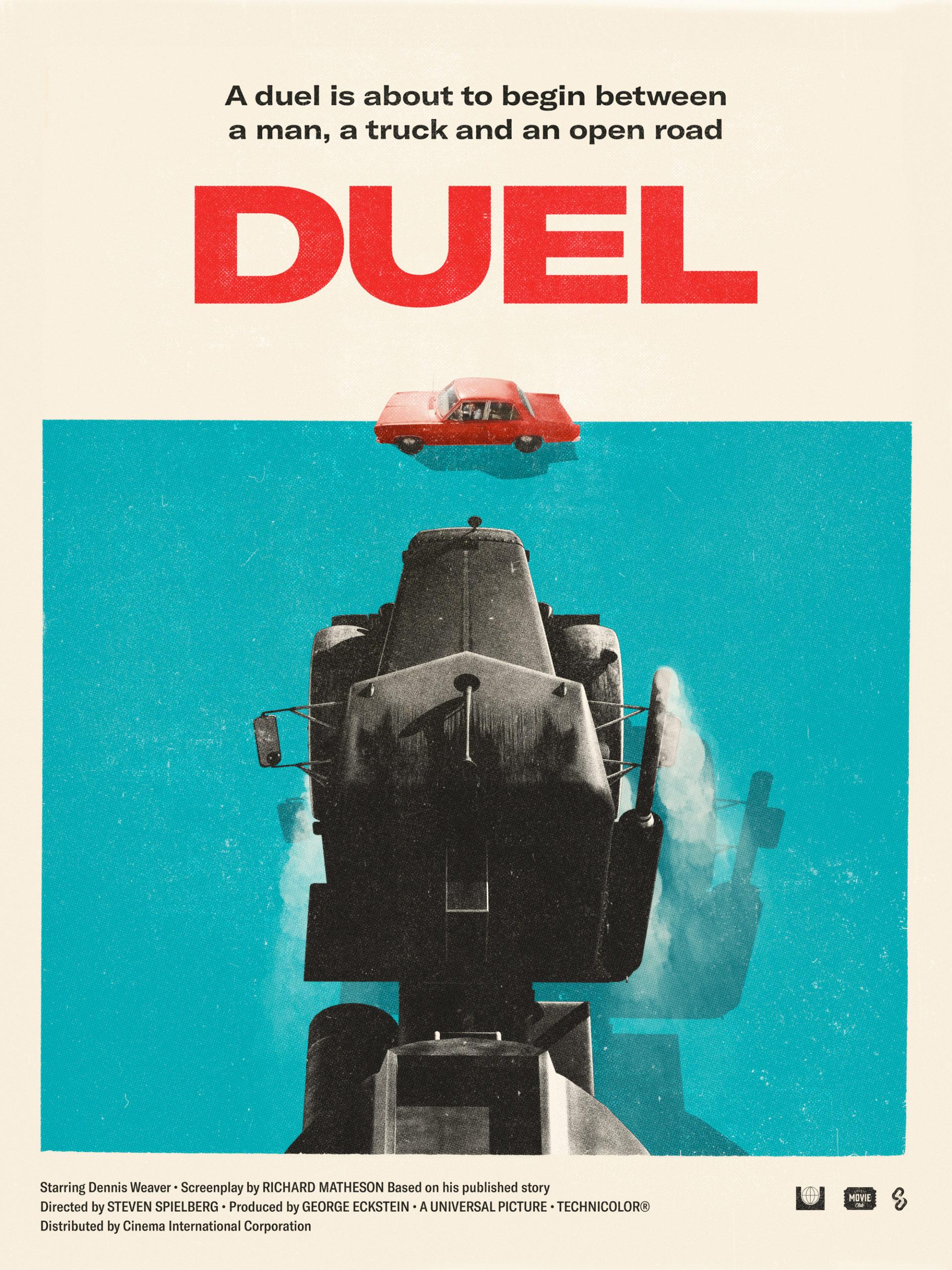 Duel_v4