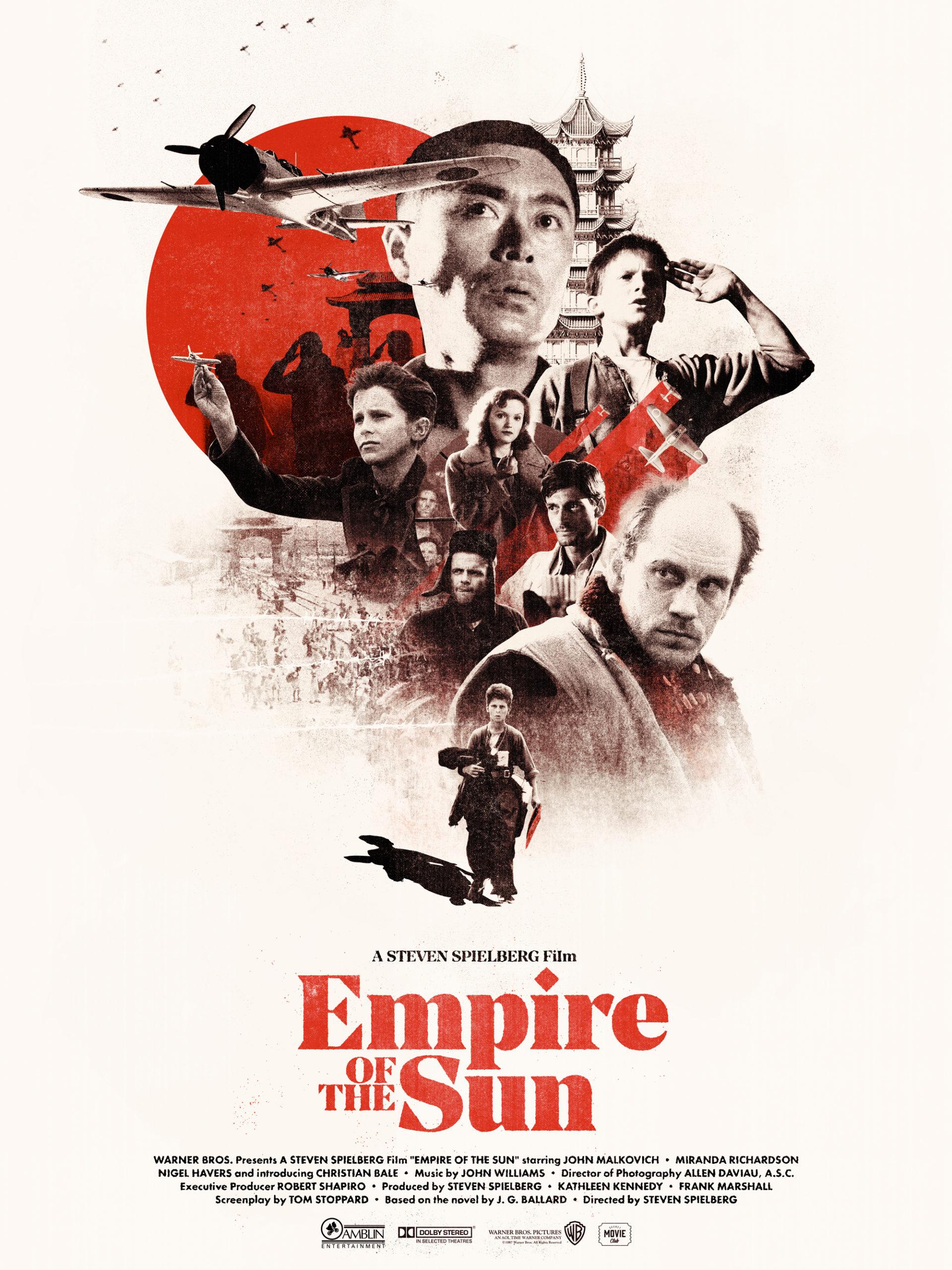 Empire_of_the_Sun_v2