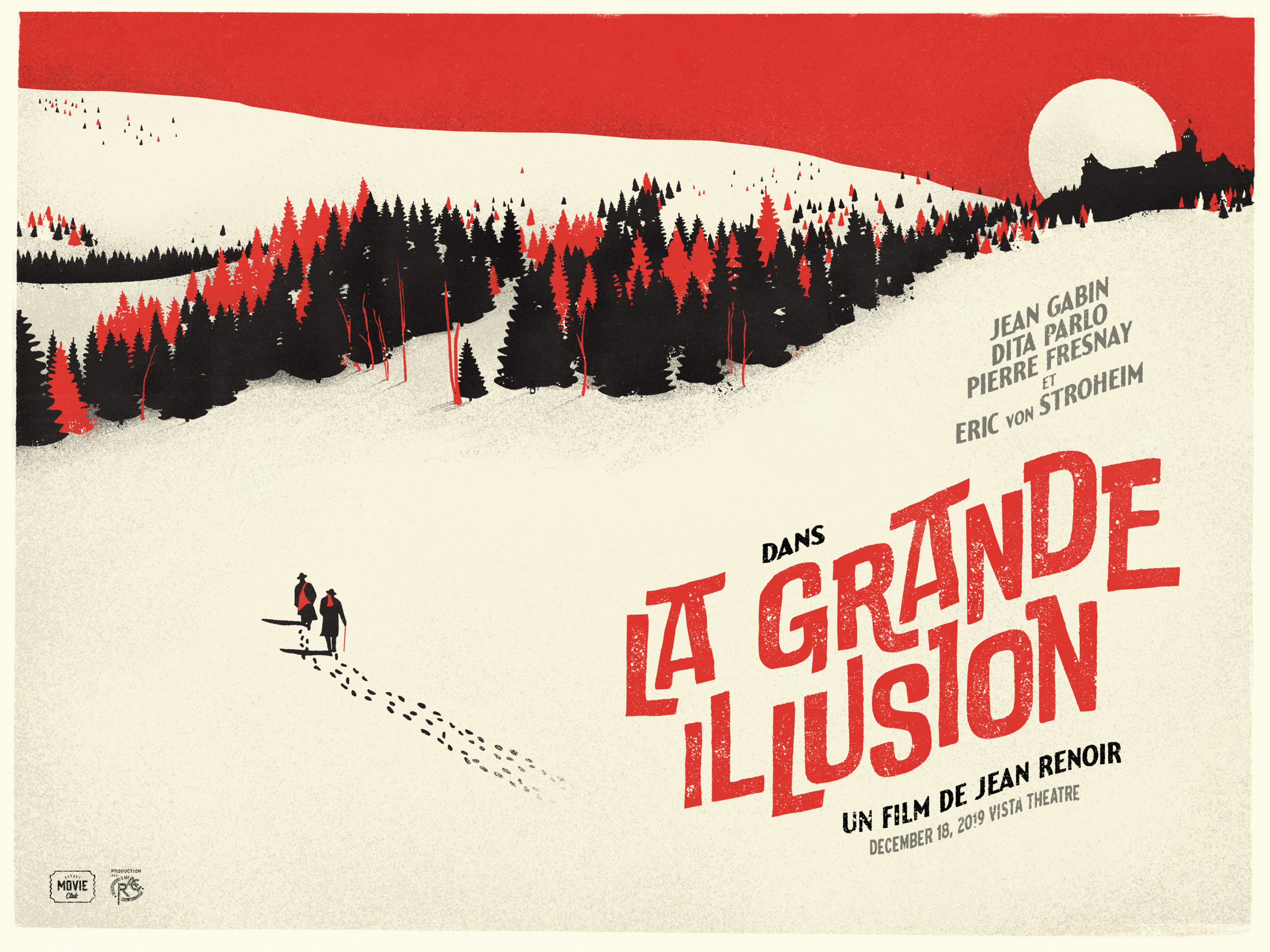 La_Grande_Illusion_for_Web