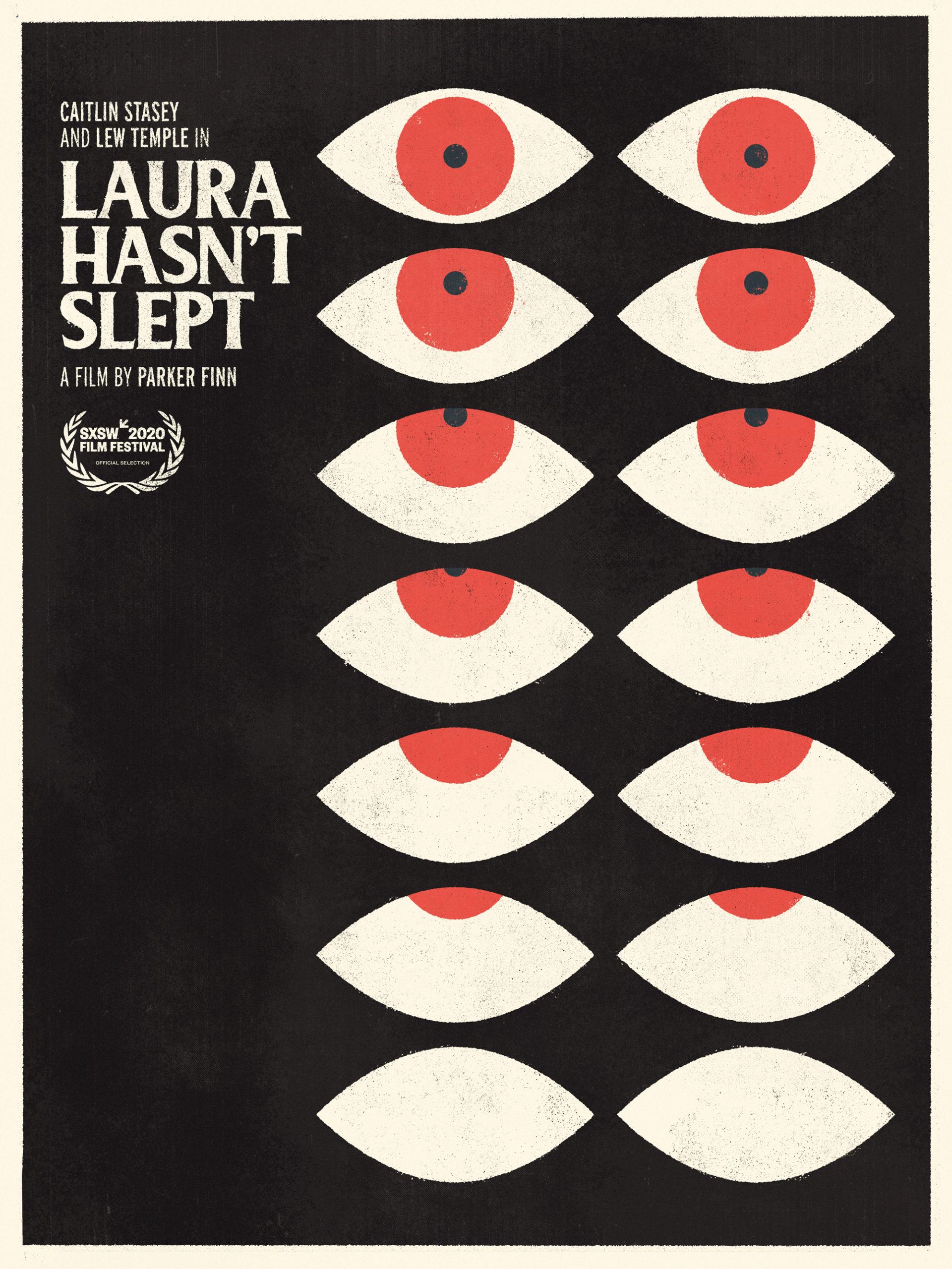 Laura_Hasnt_Slept-SXSW-FOR_WEB