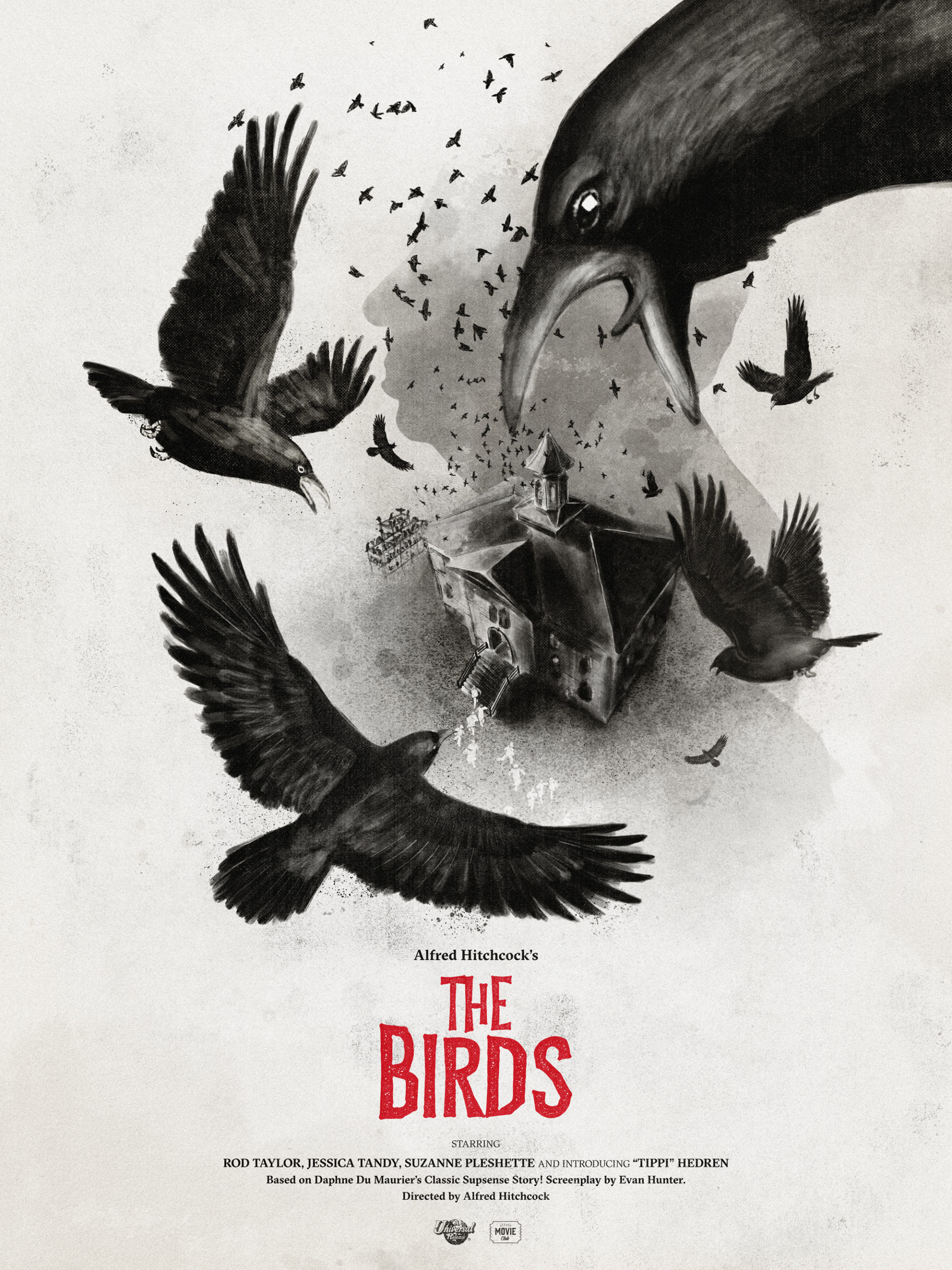 The_Birds_for_Web_white